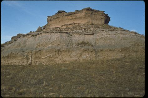 agate fossil beds national monument file agate fossil beds national monument agfo4436 jpg