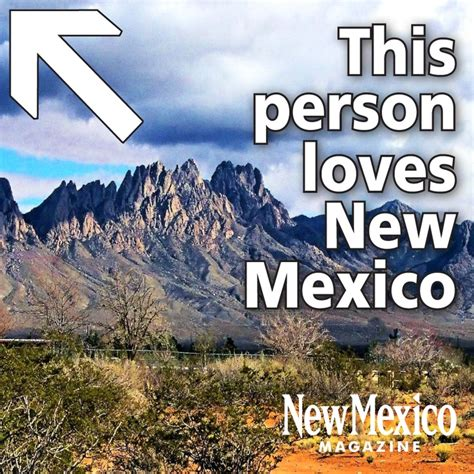 Most Popular Memes Ever - the most popular meme ever this person loves new mexico pinterest