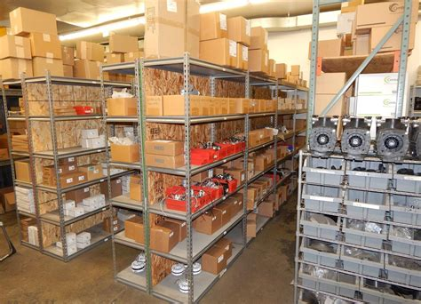 Electric Motor Warehouse electric motor warehouse burton michigan mi
