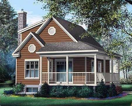 small cottage house plans small cottage house plans