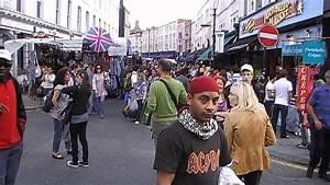 Notting Hill Stadtteil : london notting hill schauplatz des films portobello road antiquit tenmarkt biggest antique ~ Buech-reservation.com Haus und Dekorationen