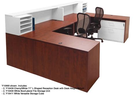 modular office furniture cubicles systems modern in office system furniture office system furniture modular office white 2 tone reception desks in stock free shipping