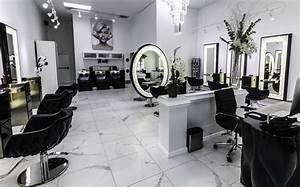 Certified Hair Salon In Alpharetta Permanent Makeup Be