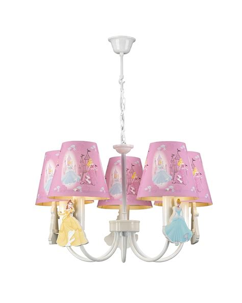 childrens bedroom chandeliers aliexpress com buy kids ls 5 lights princess theme 11093 | Kids Lamps 5 Lights Princess Theme Pink Chandelier Children Light Bedroom LED Light for Children s