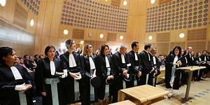 tribunal de bordeaux les nouveaux magistrats ont ete With parquet tribunal