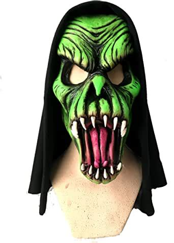Amazon.com: Zagone Studios UV Black Light Reactive Multi