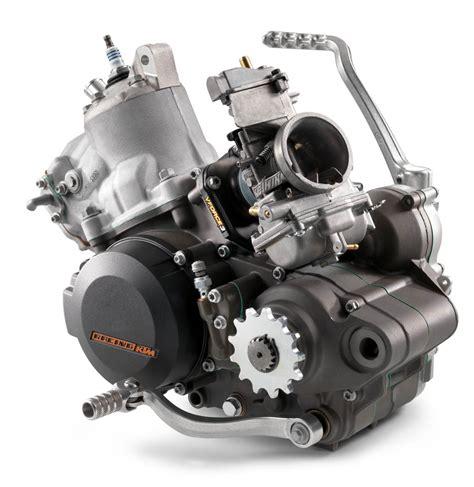 moto tassinari  force reed valve  force  mtva