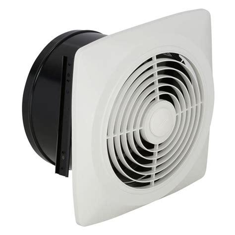 Xo Kitchen Exhaust Fans by Broan 350 Cfm Ceiling Vertical Discharge Exhaust Fan 504