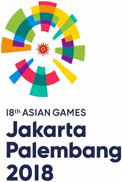 Sun Bright Asian Games Themes Official Judul