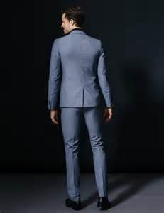 tenue invitã mariage homme comment s 39 habiller pour un mariage homme edition le costume du marié