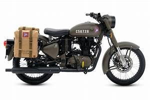 Moto Royal Enfield 500 : royal enfield classic 500 pegasus em mem ria da pulga voadora motonews andar de moto ~ Medecine-chirurgie-esthetiques.com Avis de Voitures