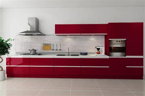 modular kitchen furniture modular kitchen excelsior furniture