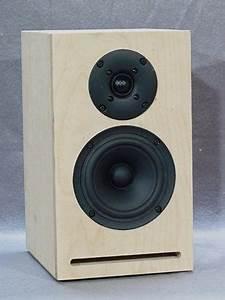 Bluetooth Box Selber Bauen : sb 15 stc bluetooth lautsprecher selber bauen lautsprecher bluetooth lautsprecher ~ Watch28wear.com Haus und Dekorationen