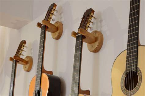 bureau vall馥 calais support guitare mural 28 images support mural guitare k m noir l atelier de la guitare accueil accessoires guitares promo hercules support