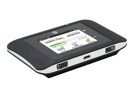 Mobile Hotspot by 781s Mobile Hotspots Mobile Service Providers Netgear