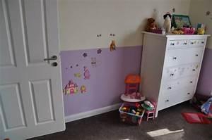 Innentüren Streichen Farbe : kinderzimmer ideen wandgestaltung einrichtung f r ~ Lizthompson.info Haus und Dekorationen