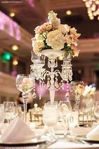 24 Best Ideas About Wedding Inspiration On Pinterest