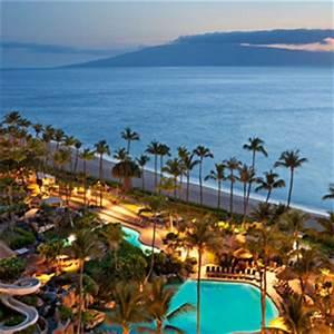 grand hyatt kauai hawaii honeymoon packages honeymoon With honeymoon resorts in hawaii