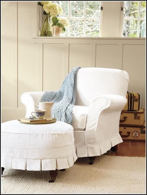 pottery barn chair slipcovers 2018 pottery barn chair slipcovers sofa ideas