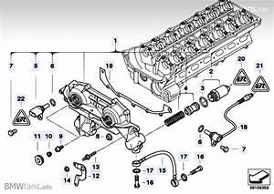 guasto sensore posizione albero a camme a bancata 1 With bmw 3 series engine diagram http bmw3seriesjohnaviscom blog