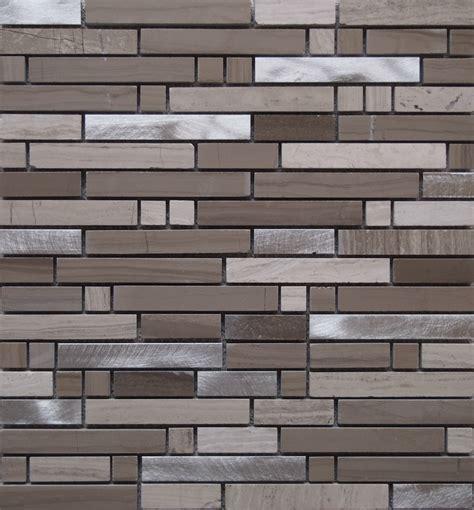Ceramic Tile Works Omaha Ne Stone Brick