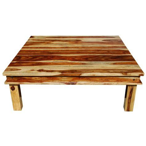 rustic wood table ls rustic wood coffee tables