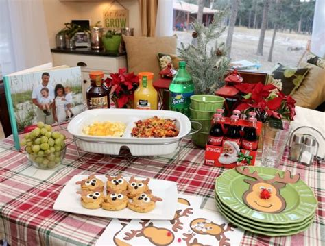 best brunch ideas at home 7 sunday brunch ideas for hosting a brunch party happy and blessed home