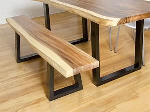 Table En Acacia : bois d 39 acacia leadvision international ~ Teatrodelosmanantiales.com Idées de Décoration