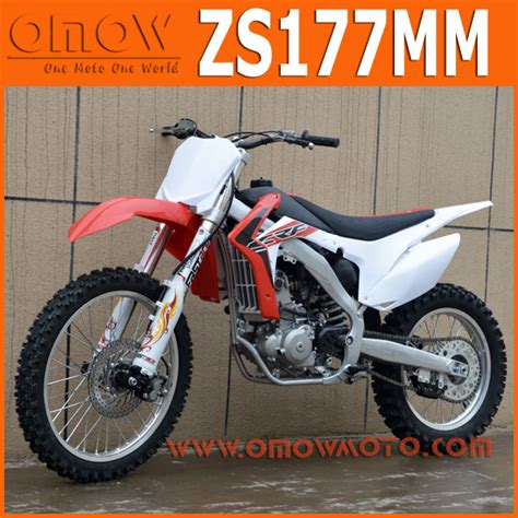 2015 New Import Dirt Bike 250cc Buy Import Dirt Bike