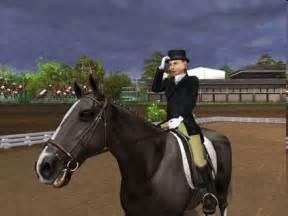 Virtual Horse Games Online galleryhip com - The Hippest