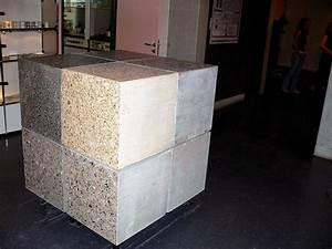 1 Metre Cube De Beton : cubic metre wikipedia ~ Premium-room.com Idées de Décoration