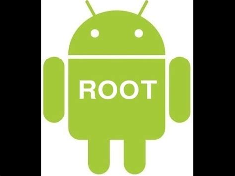 jailbreak android phone how to root android device android phone or tablet easily