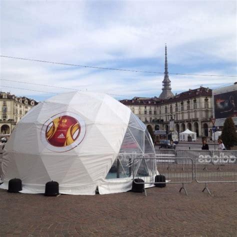 cupole geodetiche cupole geodetiche timor sanz
