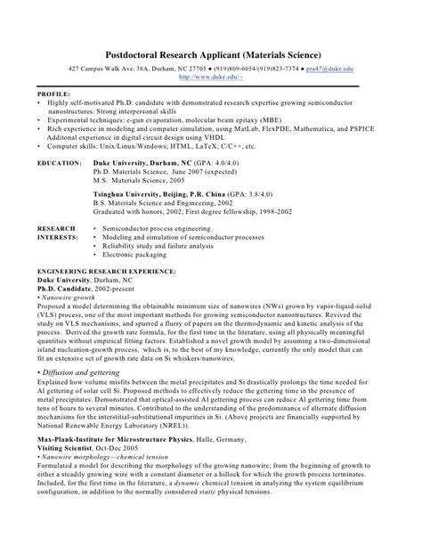research paper latex format