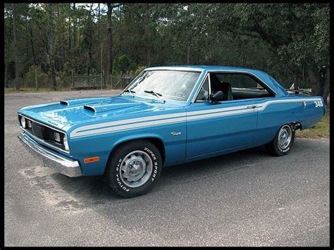 plymouth scamp ci love american style plymouth