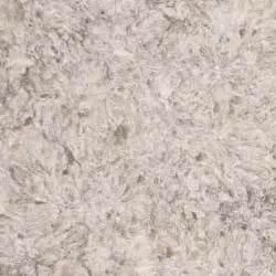 tuscan kitchen island quartz countertops island quartz starting 49 per sf