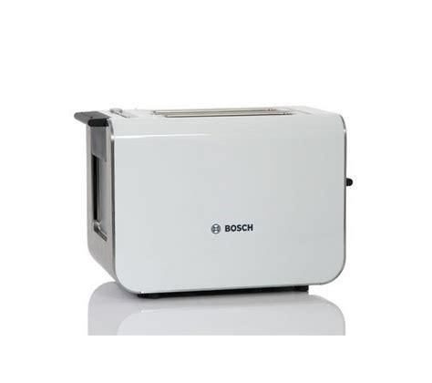bosch toasters uk buy bosch styline tat8611gb advantage 2 slice toaster