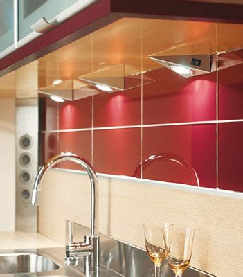 cr馘ence cuisine blanche best carrelage mural cuisine contemporary lalawgroup us lalawgroup us