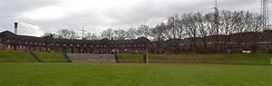 Rhein Ruhr Bad : stadion hamborn duisburgsport ~ Yasmunasinghe.com Haus und Dekorationen