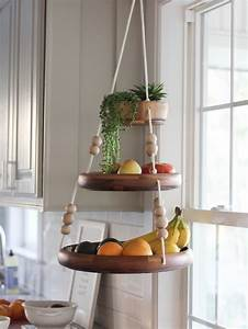 10, Diy, Home, Decor, Projects, You, Can, Do, In, A, Day