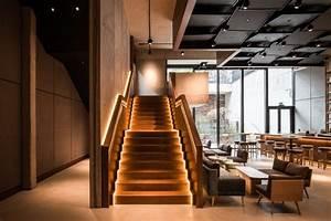 Holz Farbe Anthrazit : farbe anthrazit gleicherma en modern und gem tlich inszenieren ~ Sanjose-hotels-ca.com Haus und Dekorationen