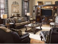 Living Room Pictures Traditional by Traditional Living Room Furniture