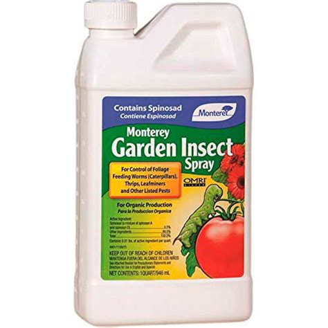 garden bug spray how to ants top 17 ant killers