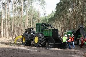 Pin On Logging  U0026 Sawmills  Past  U0026 Presents