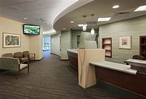 Twin cities orthopedics edina site planning specialty for Interior decorator woodbury mn