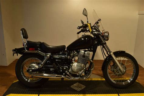 Tags Page 1, Usa New And Used Rebel250 Motorcycles Prices
