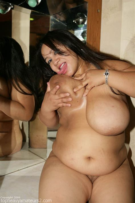 violet big boob bbw latina red top new discovery page 1 fuck img