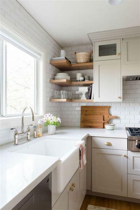 Evergreen Kitchen Remodel evergreen kitchen remodel decoholic
