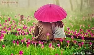 Best Love Sms, Shayari, Status, Quotes, Wishes Msg