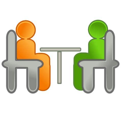 clipart bureau office clip at clker com vector clip